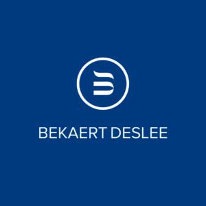 BEKAERTDESLEE_NEG_CMYK