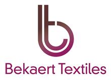 Bekaert Textiles logo