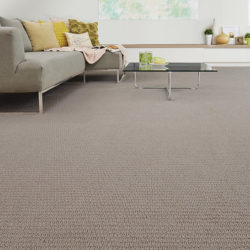 Brease Carpet