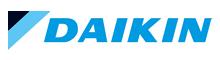 Daikin logo web