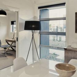 Dowell Thermaline™ windows and doors
