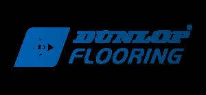 DunlopFlooring_CMYK