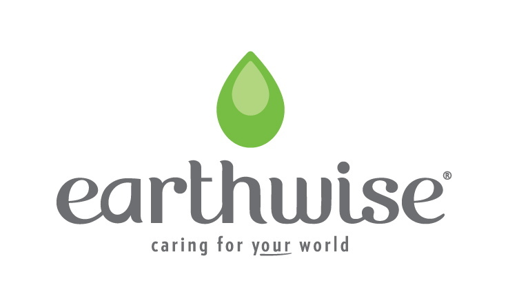 Earthwise Logo Primary