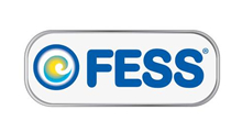 Fess logo