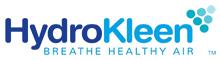 Hydrokleen logo