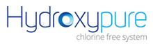 Hydroxypure logo
