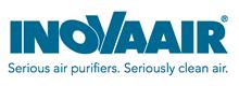 InovaAir logo web