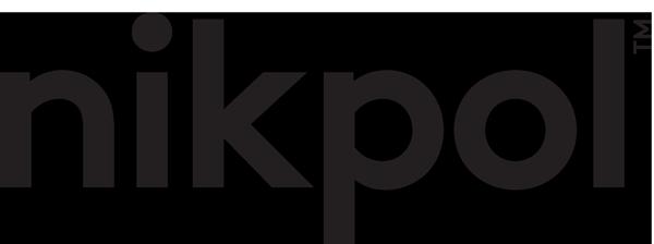 nikpol_logo_cmyk_tm1