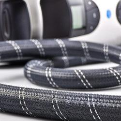 Sauber vacuum cleanres