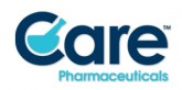 care-pharmaceuticals-