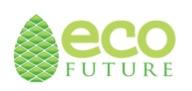CCC Logo Image