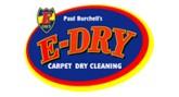 e-dry
