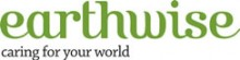 Earth Wise Logo Image