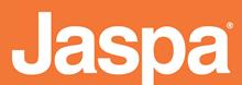 Jaspa logo