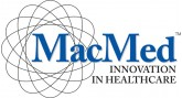 macmed-healthcare