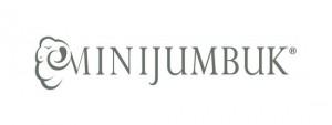 MiniJumbuk Logo