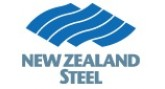 new-zealand-steel-limited