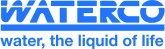 Water Co LTD Logo