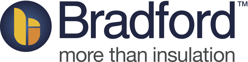 bradford2015_cmyk