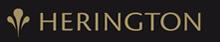 Herington logo