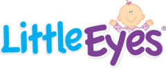 LittleEyes_logo_new