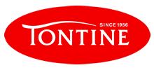 Tontine logo