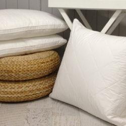 Bambi Ecorenew pillows