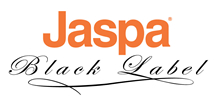 Jaspa Black Label logo