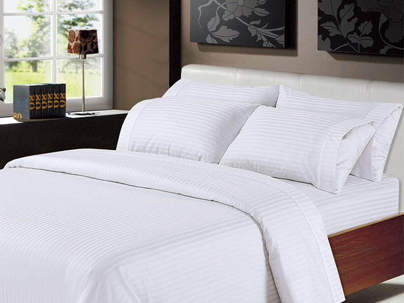 Sleep Comfort sheet sets
