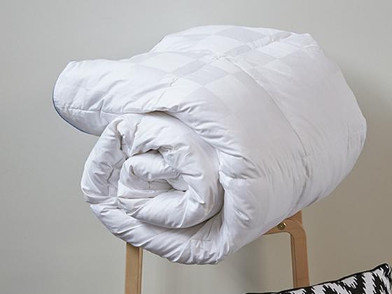SleepyHead Quilts