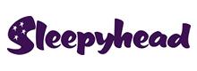 Sleepyhead logo