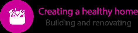 building-renovation v3b