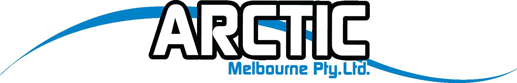 new-arctic-logo