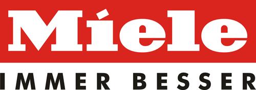 miele-logo-immer-besser-59837_small