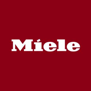 Miele_Logo (002)