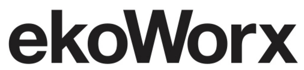 ekoworx