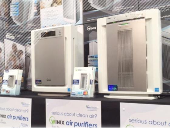 air_purifier_products_ausclim