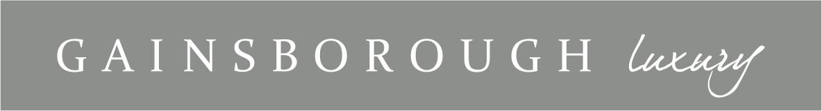 gainsborough-luxury-logo-silver