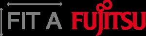 F2020-FIT-A-FUJITSU---LANDSCAPE_alternate