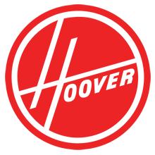 Hoover_logo_web