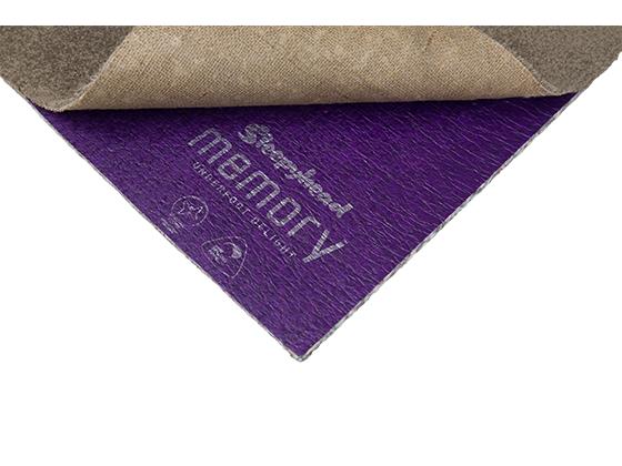SH_Underlay_Memory_Carpet-V4
